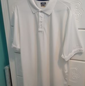 Jack Nicklaus Stay-dri Men's shirt
